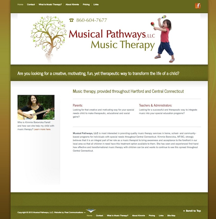 MusicalPathwaysScreenshot