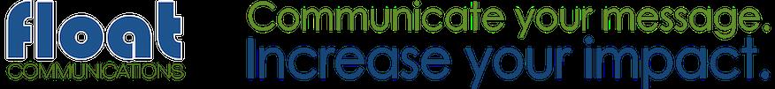 Float Communications