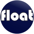 Float Communications